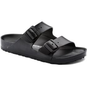 Birkenstock Arizona EVA Sandals Regular, black